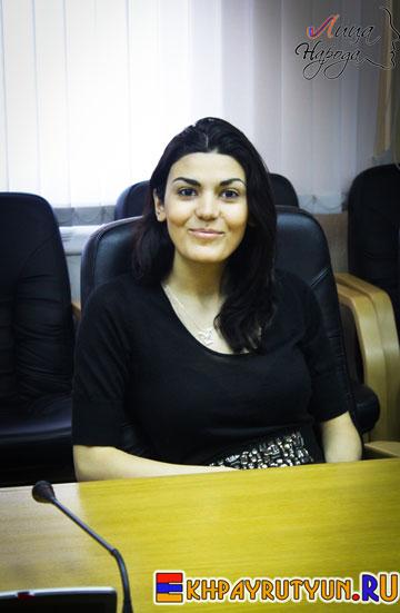 армянские девушки красноярска на сайте знакомств